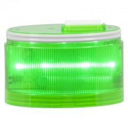 ELYPS LM allCOLOR valgusmoodul_ roheline_ 12/24AC/DC_ 70x50mm_ põlev_ IP65