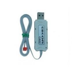 CA02 USB adapter