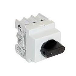 KU 340N + K/KU.3P- switch _ 40A_ 22kW_