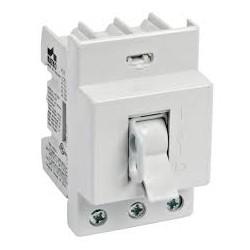 KUE 380+K/KUE switch 63A_ 30kW