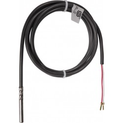 HTF50 PT100, sleeve temperature sensor