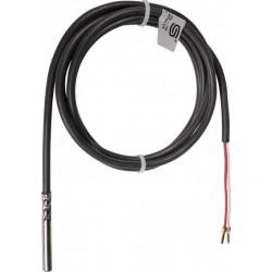 HTF50 PT100, sleeve temperature sensor
