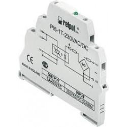 PI6-OC-24VAC/DC relee_ 1N/O_ 0,5A