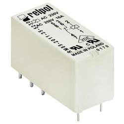 RM85-2011-35-5230 relay 1C/O_ 230AC_ 16A