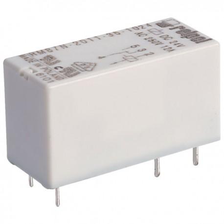 RM87N-2011-35-1024 relay _ 1C/O_ 24DC_ 12A