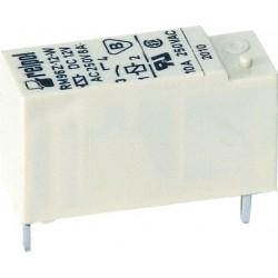 RM96P-1011-35- relay_ 1C/O_ 24DC_ 8A