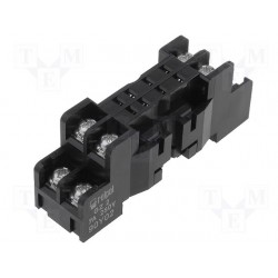GZ2 sockets (R2M-le)