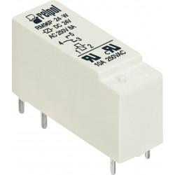 RM96Z-1021-35-1005 relay _ 1N/O_ 5DC_ 8A