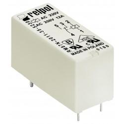 RM87N-2011-35-1006 relay_ 1C/O_ 6DC_ 12A