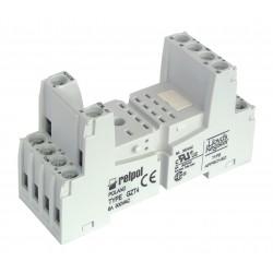 GZT4 sockets (R4-le)