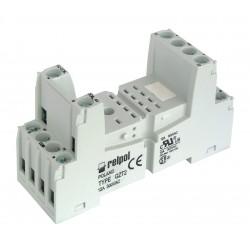 GZT2 Socket (R2-le)