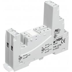 GZT80 Socket (RM84, RM85, RM87-le)