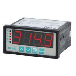 PDU-420-P-230V Программируемый дисплей