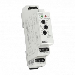 HRN-35 Voltage Monitoring Relay