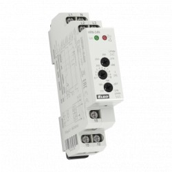 HRN-55N Voltage Monitoring Relay