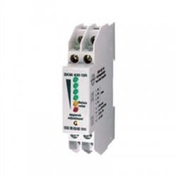 SKM 420 GR läbivoolu kontroller