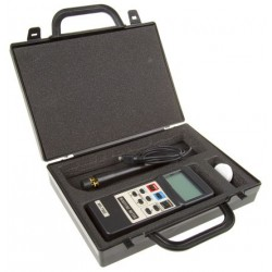 MS-7000 Digital moisture meter