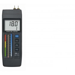 MS-7003 Digital moisture meter