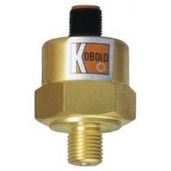 PDL-0131R2A095 25bar rõhurelee