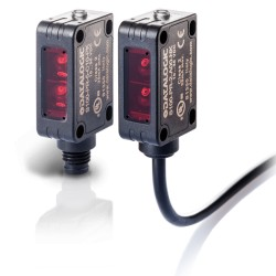 S100-PR-5-D00-NK photosensor
