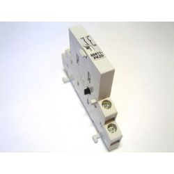 PRO-NHI11 auxiliary contact