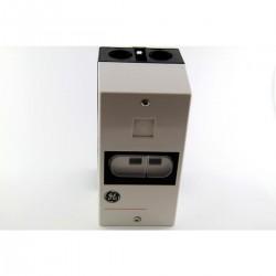 PRO-CI1-G karp