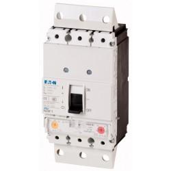 NZMB1-M100-SVE Circuit-breaker, 3p, 100A