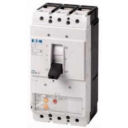 NZMN3-ME450 automaatlüliti