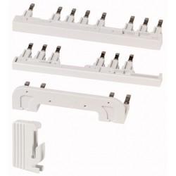 DILM12-XRL Reversing wiring kit