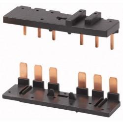 DILM32-XRL Reversing wiring kit