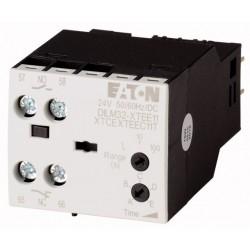 DILM32-XTED11-100 (RAC130) aegrelee