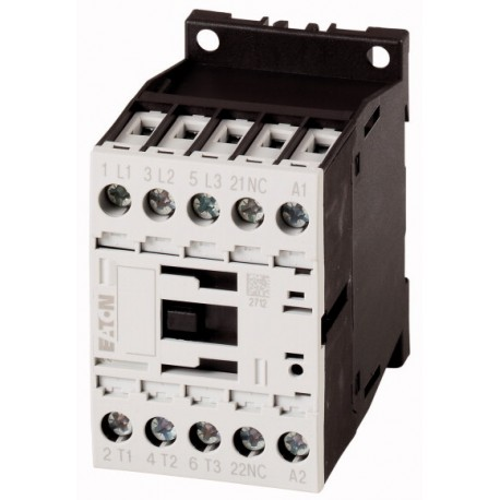 DILM9-10 (230V50HZ) kontaktor