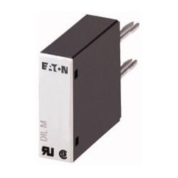 DILM12-XSPR240 RC- summutusfilter