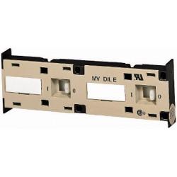 MVDILE Interlock, mechanical