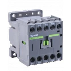 Ex9CS06 10 3P 230V 3KW kontaktor
