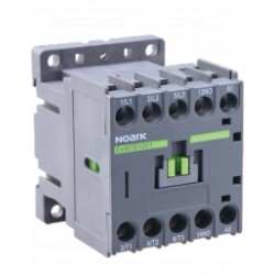 Ex9C12 11 3P 230V kontaktor