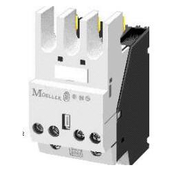 SE00-11-PKZ0 24V kontaktor