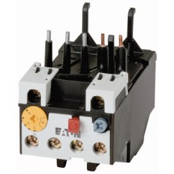 ZB12-2,4 Overload relay