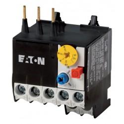 ZE-4 Overload relay