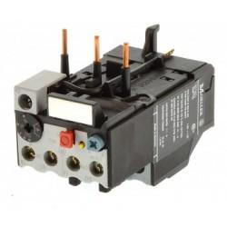 Z00-10 Overload relay