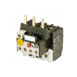 Z1-10 Overload relay