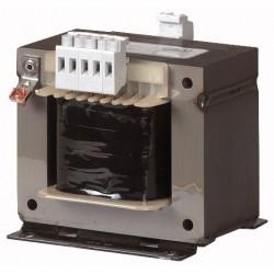 STN0,16(230/24) Control transformer