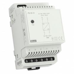 PS-30-24 toiteplokk, DIN, 24DC, 1,25A, 30W