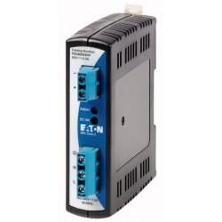 PSG60N24RP Control transformer