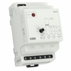 ZSR-30 Control transformer