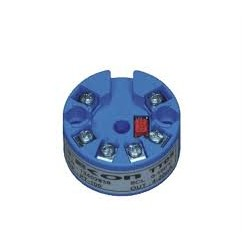 TT05 temperatuurimuundur, 8-36DC, 4-20mA