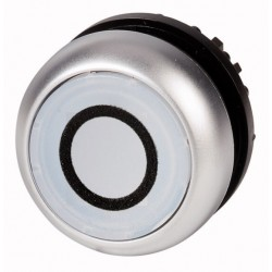 M22-DL-W-X0 Push button