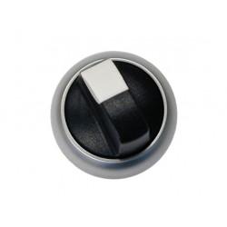 M22-WKV Selector switch