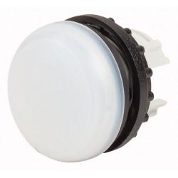 M22-L-W Indicator light