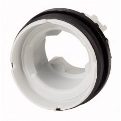 M22-L-X Индикаторная лампа, заподлицо, без объектива